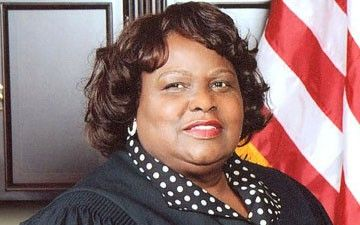 Long Time Coming: Louisiana elects first Black Chief Justice of State Supreme Court