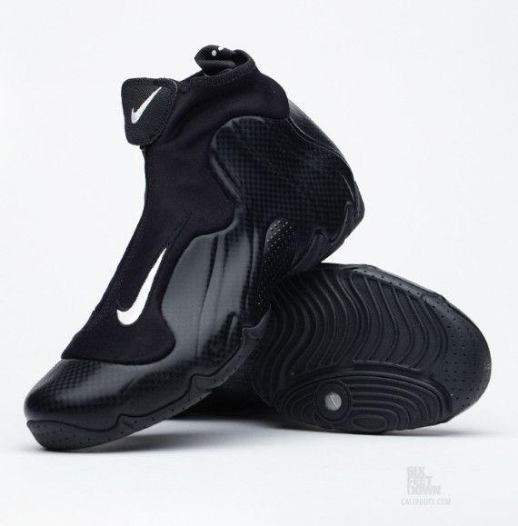 0a87d5ffe50 nike shox r4 black. nike carbon fibre boots for women