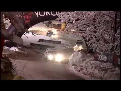 Trophée Andros Electrique race 2 Lans en Vercors: Vincent Beltoise wins