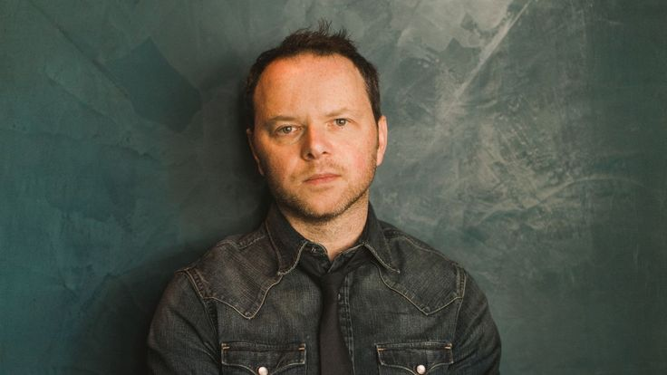 Before The Fall · Noah Hawley · Book Review Fargo creator Noah Hawley crafts more electrifying suspense in his thrilling new book · Book Review · The A.V. Club