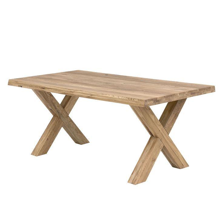 Couchtisch Weiss Holz Quadratisch Rund Gartentisch