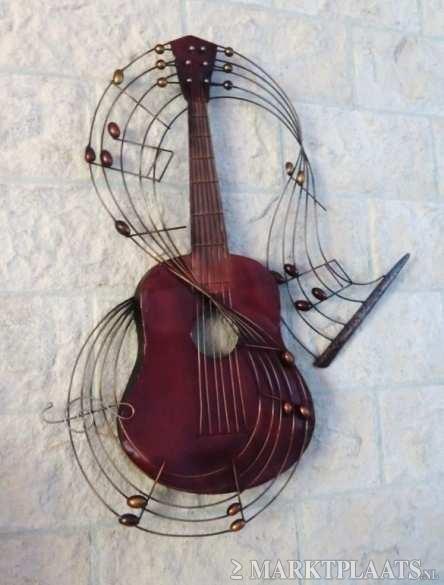 muziek kan ook COOL zijn!!!!!!!!!!!!!!!!!!!!!!!!