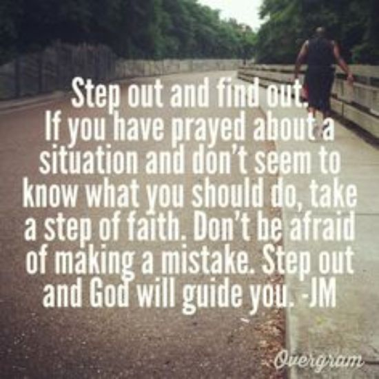 164 Best Images About Prayer Guidance & Quotes On