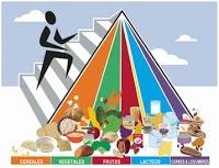 Puntos de Vista desde el punto de la Nutrición