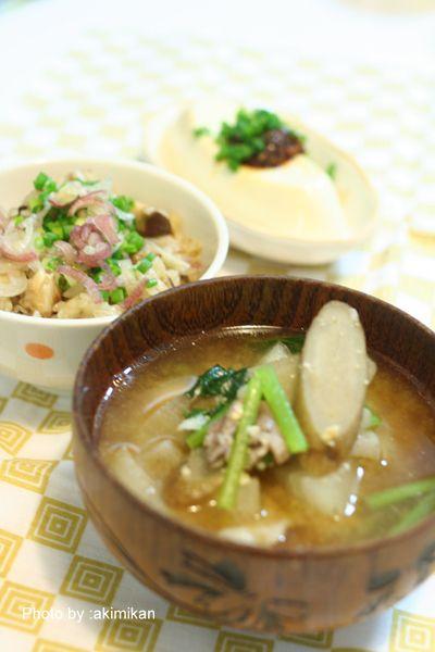 さんまの煮物をリメイク! by あきみかんさん | レシピブログ - 料理 ... レシピ. さんまの煮物をリメイク!