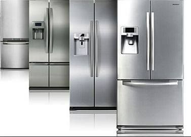 Enjoy the reliability and style of Bosch Fridge for your kitchen, and get great deals from Able Appliances Ltd.
