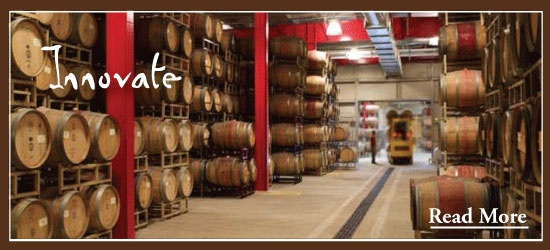 The best California wines ever! Let me introduce you to Katheryn Hall.