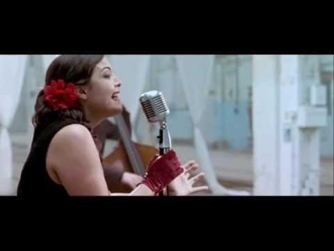 Martini Moments - Caro Emerald - A Night Like This.mp4