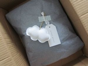cloud packaging