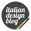 Italian Design Blog | Невидимый велосипедный шлем!