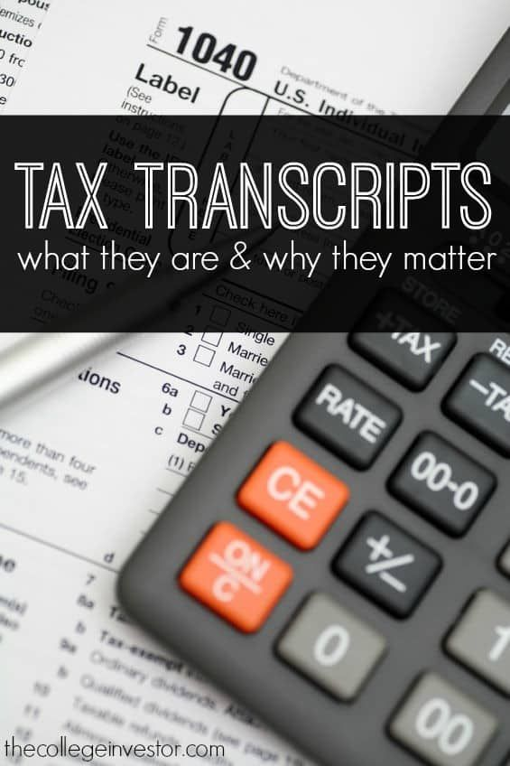 82ce331cfc0261a4ad72da25f0ad675b - How To Get A Tax Transcript From Irs Online