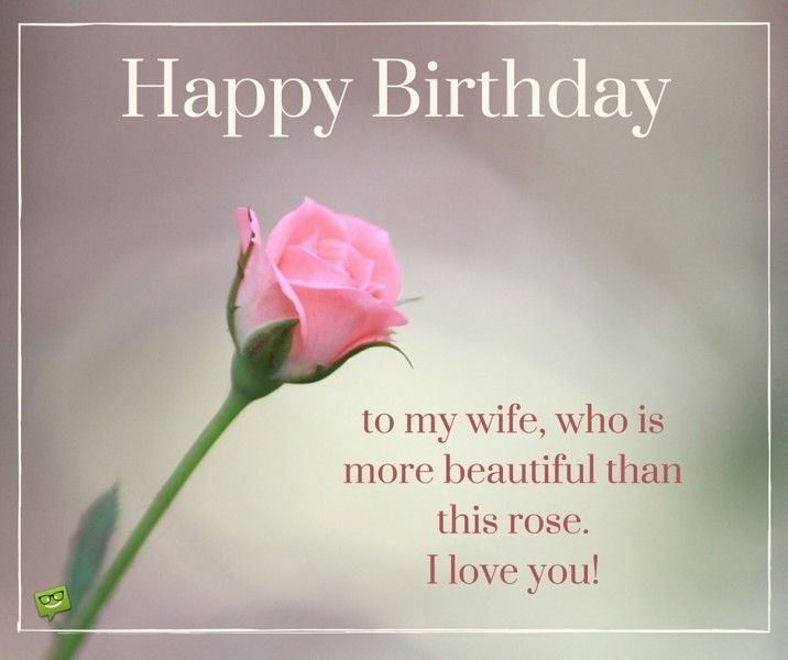 Birthday Roses Quotes: Happy Birthday Images That Make An Impression!