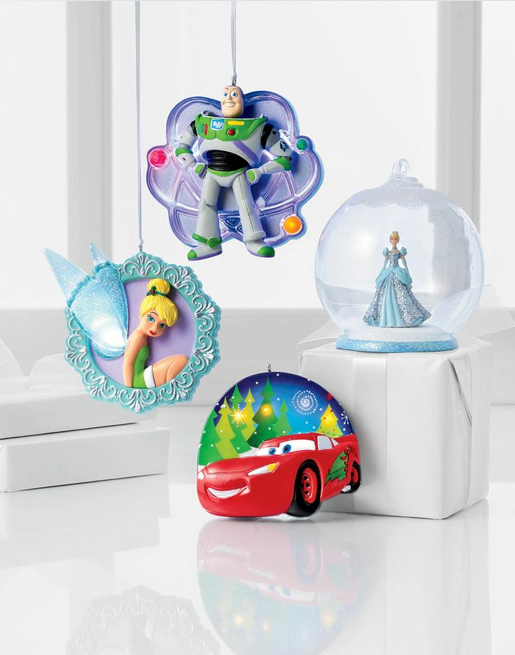 32 best wish list christmas ornaments images on List of christmas ornaments