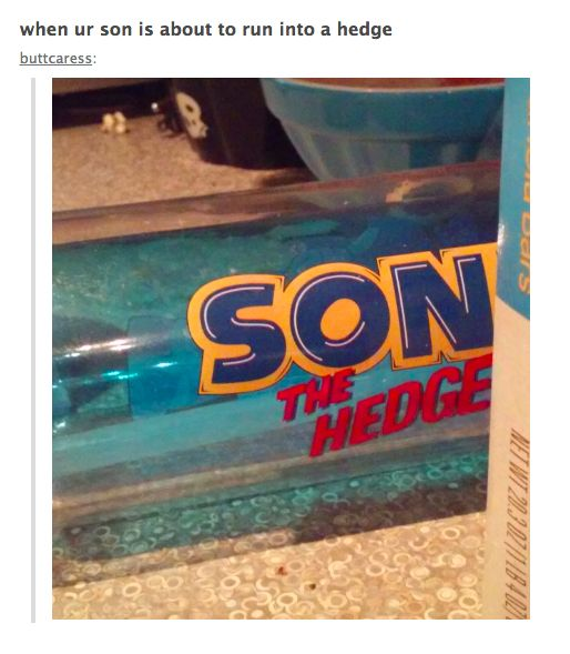 Ur son: | 27 Photos That'll Never, Ever Let You Keep A Straight Face