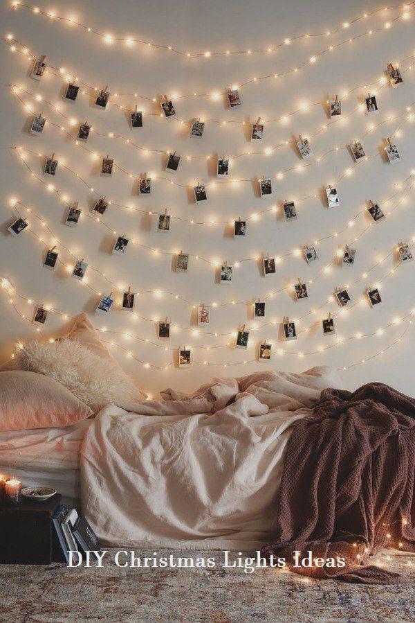 Unique Outside Christmas Lights 1 Christmas Lights Ideas Bedroom