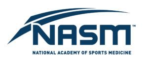 Tips to help you pass your NASM Personal Training Certification  #personaltrainer, #nasm  http://coachchristacpt.com/6-tips-for-passing-your-nasm-cpt/