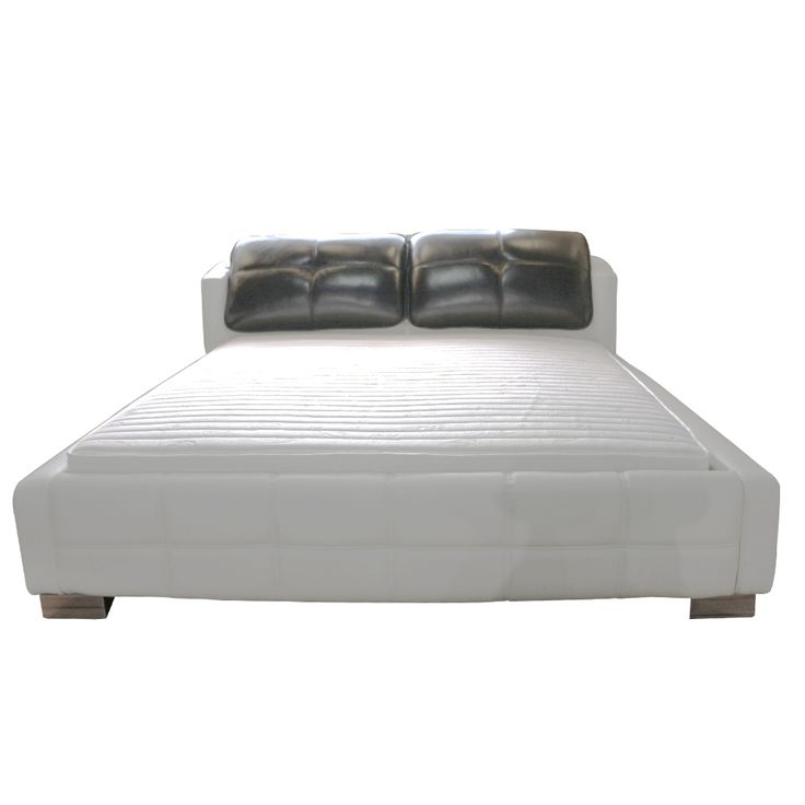 king size memory foam mattress make husband life u0026 wife life more intimacy