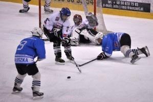 http://www.hokej.net/pl/news,artykul,8,28928,zacharkin-i-bykow-podpisali-kontrakty-.html