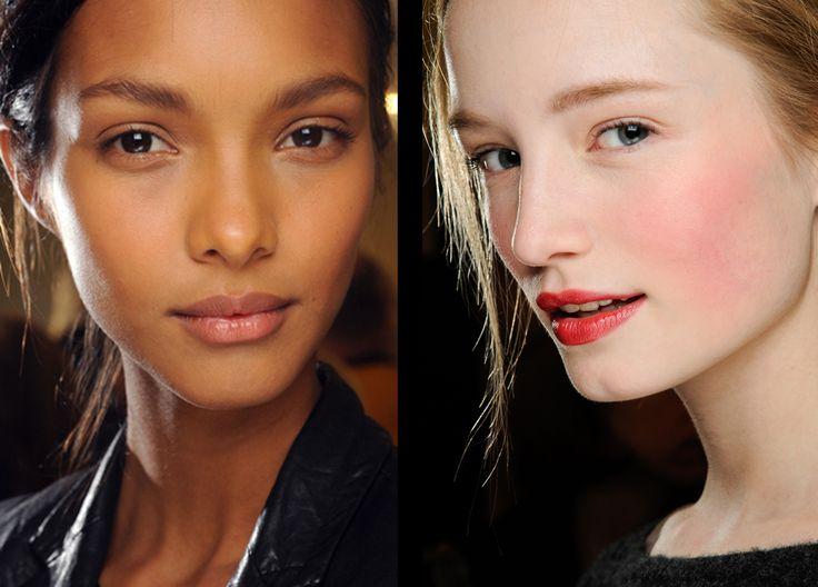 Can I Wear Makeup After Lasik Eye Surgery? LASIK Makeup Tips