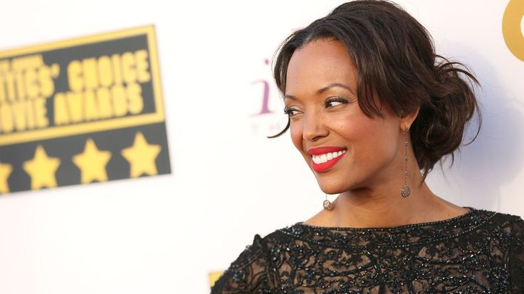 Aisha Tyler is one of the busiest women in Hollywood: along with providing the voice of super-spy Lana Kane in FX's Archer, she also hosts Whose Line Is it Anyway?, her own podcast...