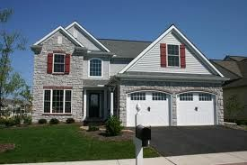 17 Best Images About New Construction Homes In Mecklenburg