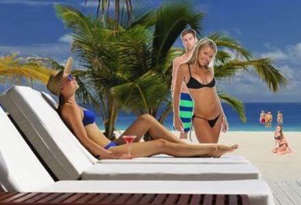 Viajes Para #Solteros a Punta Cana de VACACIONES SINGLES.. Viaja con singles de España y otros paises a #PUNTACANA para disfrutar de lo mejor del #CARIBE en buena compañia.  + info y reservas tfno. 91.5221998 o http://www.b2bviajes.com/viaje/vacaciones-singles/punta-cana-single
