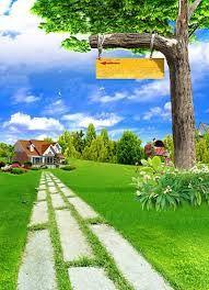 Картинки по запросу каменная дорога в небо