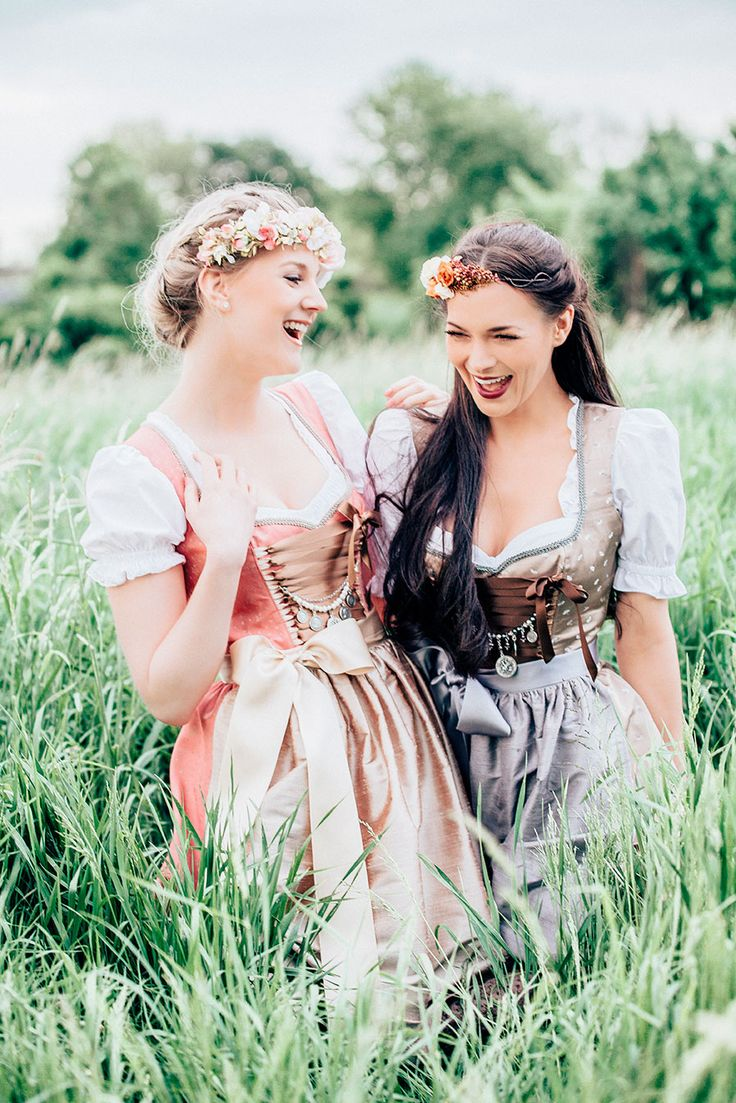 17 Best images about Dirndls and national costumes on ...