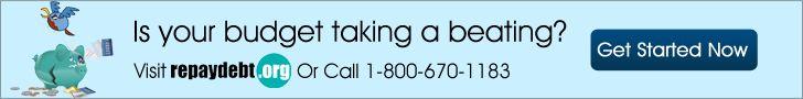 Overnight America: September 13th, 2013 – Steve Helling, Ed Bark, Jeff GIles, Deborah Foreman, Cheffy Baby « CBS St. Louis