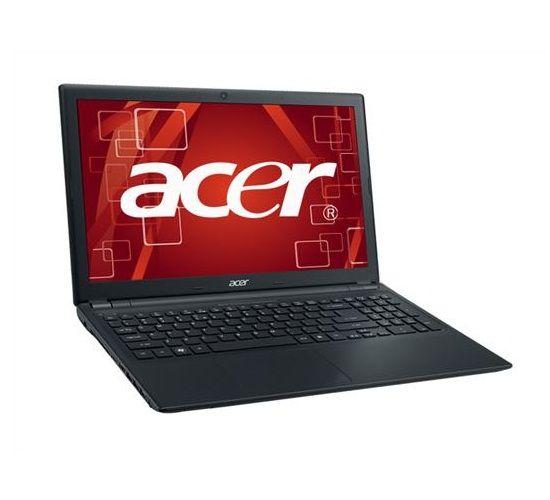 ACER V5-551G-84556G75MA A8-4555 6G 750G 15.6 LNX1G TL1140.00
