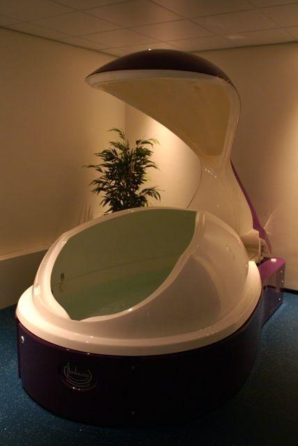 floatcabine, lijkt me heerlijk. Deventer, tcocon.nl