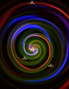 Wiatr słoneczny o prędkości 400 km/s. Zobacz hipnotyzujący film - http://tvnmeteo.tvn24.pl/informacje-pogoda/ciekawostki,49/wiatr-sloneczny-o-predkosci-400-kms-zobacz-hipnotyzujacy-film,188225,1,0.html