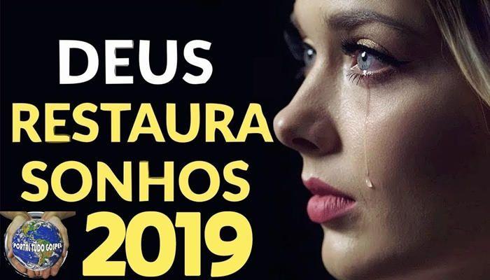 Musica gospel 2019
