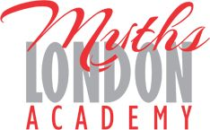 Myths London Academy offers NVQ Level 2 Afro Hair course specialise in dealing with Afro-Caribbean Hair, this is the ideal course for you; this qualification provides knowledge and practical skills in hairdressing on 'Combined' hair types (Caucasian, Asian and Afro- Caribbean).