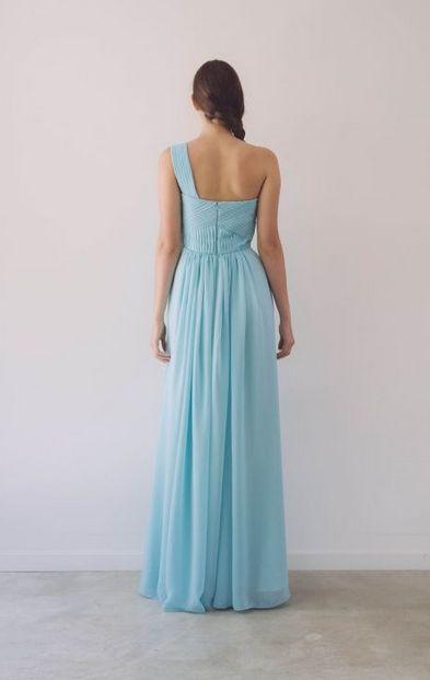 Tiffany Gown by When Freddie Met Lilly  www.whenfreddiemetlilly.com.au whenfreddiemetlilly@gmail.com INSTAGRAM #whenfreddiemetlilly