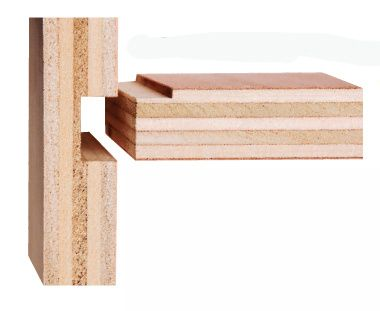 Using Your Table Saw to Cut the Four Basic Rabbet Casework Joints