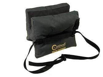Caldwell Tackdriver Shooting Rest Bag-Unfilled  //Price: $ & FREE Shipping //     #sports #sport #active #fit #football #soccer #basketball #ball #gametime   #fun #game #games #crowd #fans #play #playing #player #field #green #grass #score   #goal #action #kick #throw #pass #win #winning
