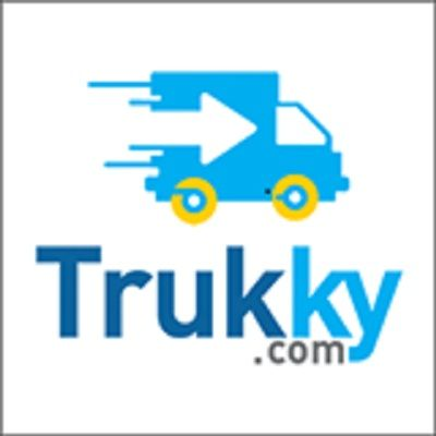 Hire Truck for Ahmedabad to Delhi Transportation Services. Online Truck Load Booking from Leading Logistics Company – Trukky