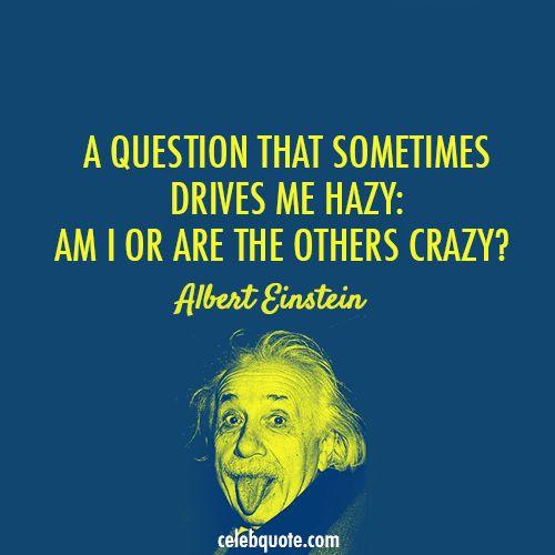 Quotes Said By Albert Einstein: 25+ Best Ideas About Albert Einstein Costume On Pinterest