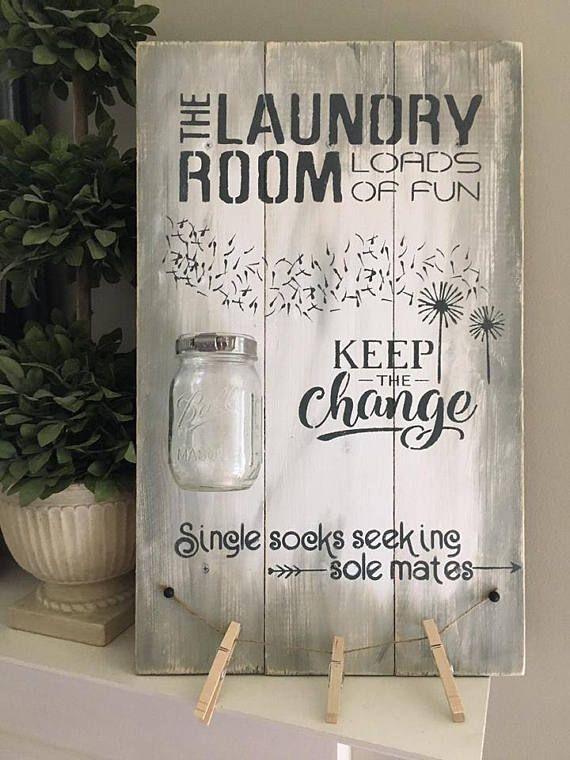 Best 25 Laundry Signs Ideas On Pinterest Laundry Decor