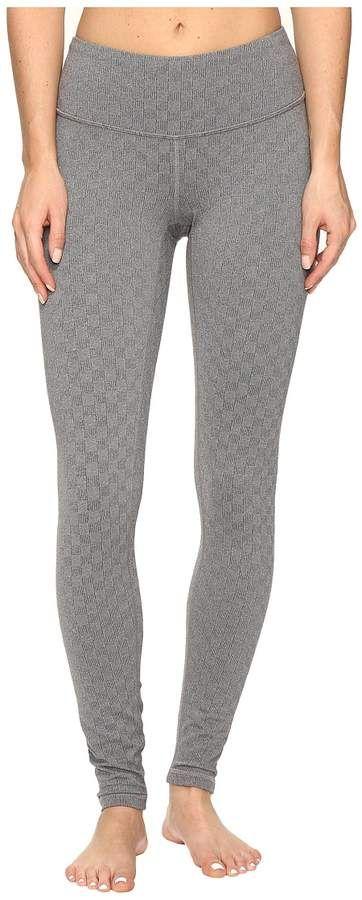 cc20a6a8fffb5 Lucy Studio Hatha Leggings   Sportswear For Women   Women's leggings ...