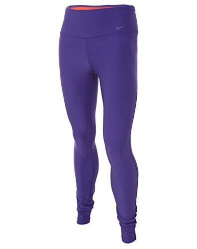 Nike Women, Tights, Leggings, Navy Tights, Women Nike, Pantyhose Legs,  Thighs