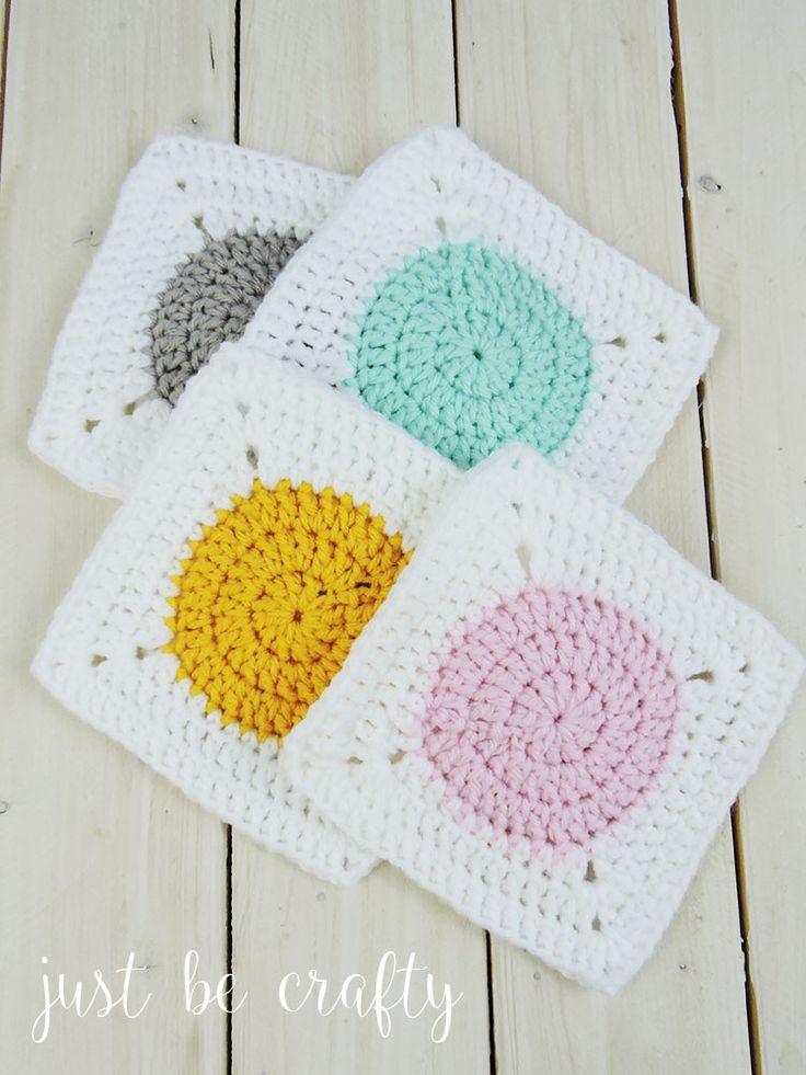 Mejores 29 imágenes de Tejidos en Pinterest   Punto de crochet ...