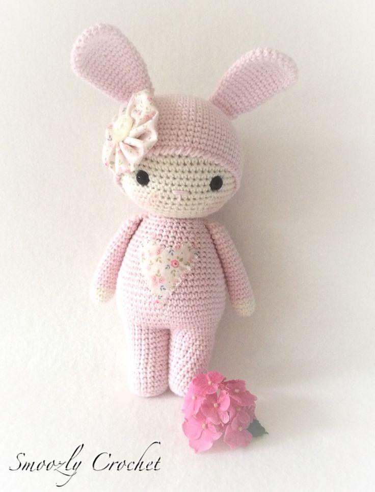 Bunny ☺️