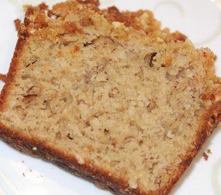 Americas Test Kitchen Toffee Recipe
