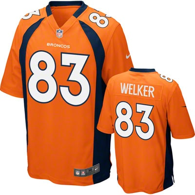 ... 82ced513cddf4736ffe41b29ad03dc54--broncos-fans-denver-broncos.jpg Mens  Nike Denver Broncos Customized Limited Orange Team Color NFL ... 741b24608