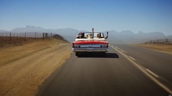 Quoi de mieux qu'un road trip pour passer des super vacances ? Mais sur la route, des imprévus peuvent surgir et vous gâcherle voyage. Heureusement, il existe des trucs pour éviter les soucis