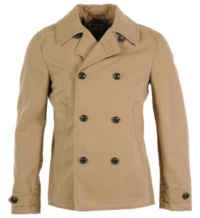 Burberry Lafayette Trench Homme Trench Burberry Lafayette Homme Burberry  Galerie Lafayette Burberry Galerie Homme Trench Galerie ... 94a1563b661a