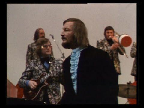 James Last In The Soviet Union (1972) - YouTube