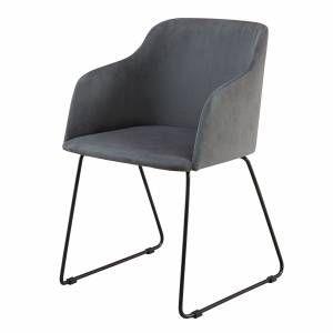 Stuhle Esszimmerstuhle Preiswert Online Kaufen Danisches